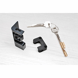 Viveroo LockingSystem Free - iPad mini