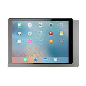 Viveroo Free iPad Pro 12.9 inch (from 2015) - DarkSteel