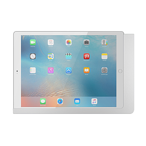 Viveroo Free Air SuperSilver - For iPad Air and iPad 9.7 (2017).
