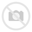 KNX voeding 160 mA 2M