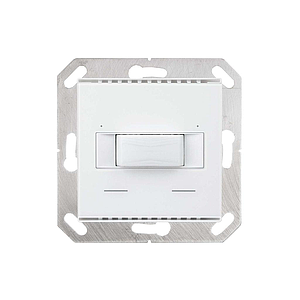 Elsner KNX T-L-Pr-UP Touch (Wit - RAL9010)