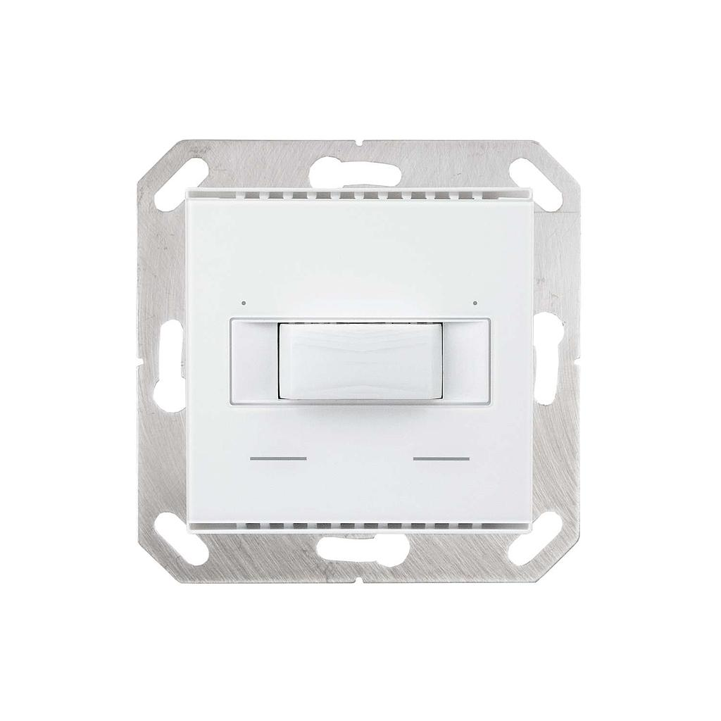 Elsner KNX T-L-Pr-UP Touch (Blanc - RAL9010)
